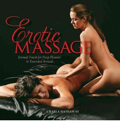 Erotic-Massage-Sensual-Touch-for-Deep-Pleasure-Extended-Arousal-Paperback-Common-0