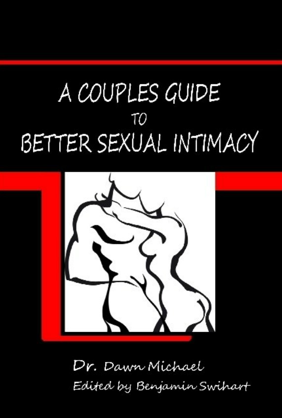 couples-guide-to-better-sexual-intimacy