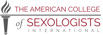 American College of Sexologists